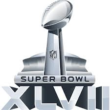 As the Roman Numerals imply: the NFL is not a group of rookies.