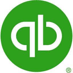 QuickBooks 2014 - choose your platform to help reduce the chore of doing your books