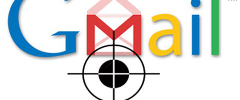 Simple tips to avoid problems if your Gmail account has been hacked