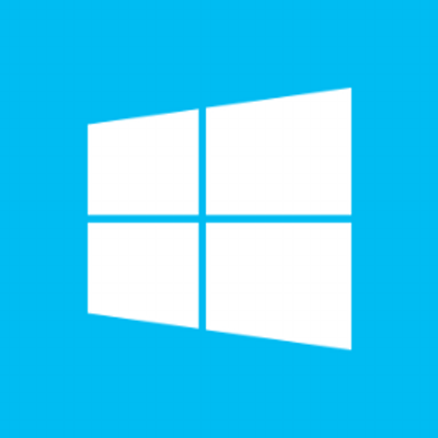 Windows 10 - Here's the scoop