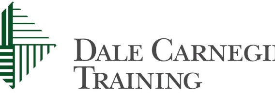 Dale Carnegie Training - offered by JR Rodgers & Associates